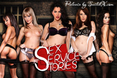 Sex Stories (2015) | Download from Files Monster