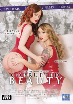Corrupted Beauty | Download from Files Monster