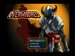 Overwhored | Download from Files Monster