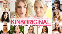 kin8tengoku #1831 Most Beautiful Girls Vol 2 | Download from Files Monster