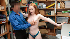 Ella Hughes - Case No. 5144158 (2018) | Download from Files Monster