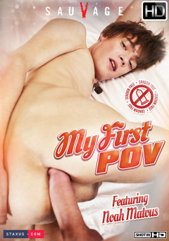 My First POV | Download from Files Monster