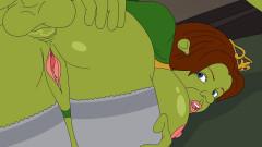 Shrek   Download from Files Monster
