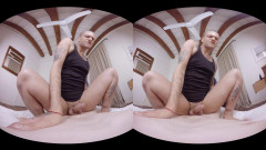 Virtual Real Gay - The thief   Download from Files Monster