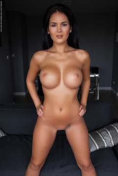 Kendra (Cathy) | Download from Files Monster