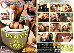 Maialate al Cesso | Download from Files Monster