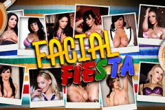 Facial Fiesta 2015   Download from Files Monster