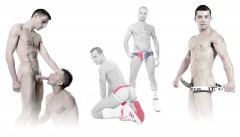 UK Hot Gay (143 sets, 3306 images)   Download from Files Monster