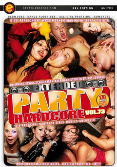 Party Hardcore 73 (2013) | Download from Files Monster