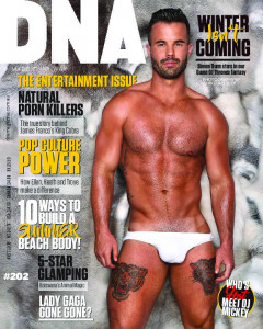 DNA Magazine Issue 202 | Download from Files Monster
