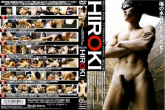 Premium Channel Vol.14 - Hiroki | Download from Files Monster