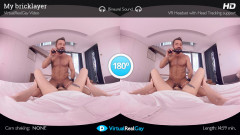 Virtual Real Gay - My Bricklayer (Android/iOS) | Download from Files Monster