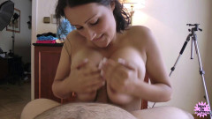 Diana Kane - Maternity BJ | Download from Files Monster
