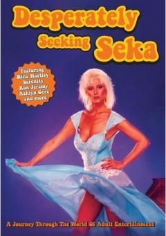 Desperately Seeking Seka | Download from Files Monster