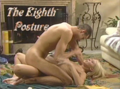 Kama Sutra: The Sensual Art of Lovemaking (Ch.1-5 + poses) | Download from Files Monster