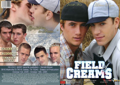 Field Of Creams | Download from Files Monster