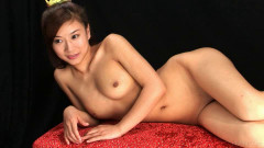 Saori Nanao | Download from Files Monster