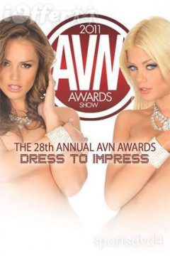2011 AVN Awards Show  | Download from Files Monster