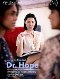 Dr Hope Episode 4 - Reprisal FullHD 1080p | Download from Files Monster