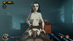 Bioshock Intimate | Download from Files Monster