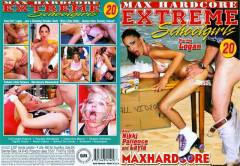 Extreme Schoolgirls # 20 - MaxHardcore | Download from Files Monster