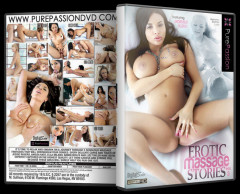 Erotic Massage Stories | Download from Files Monster