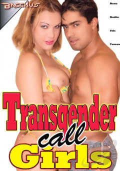 Transvestite Call Girl | Download from Files Monster