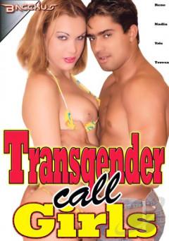 Transvestite Call Girl | Download from Files Monster