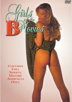 Girls of the B-Movies  | Download from Files Monster