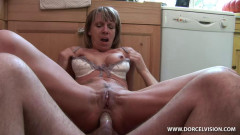 MILFS made in France | Download from Files Monster