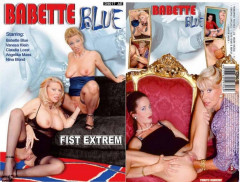 Babette blue | Download from Files Monster