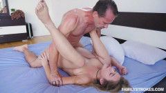 FStrokes - Super Home Young Sluts part53 | Download from Files Monster
