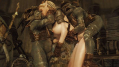 Skyrim Immersive Porn   Download from Files Monster