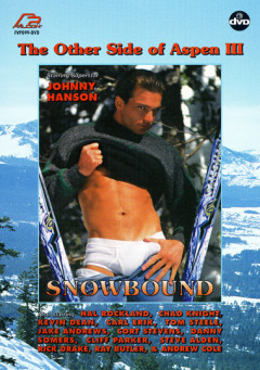 The other side of Aspen - part III - Snowbound | Download from Files Monster