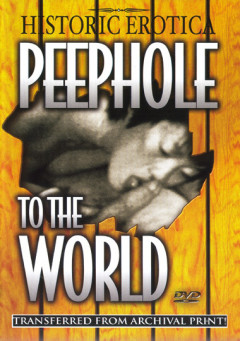 Peephole To The World | Download from Files Monster