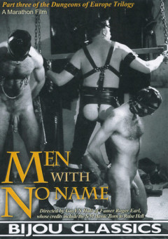 Men With No Name (1989) | Download from Files Monster
