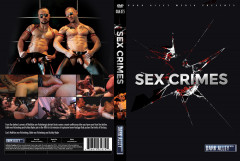 Sex Crimes | Download from Files Monster
