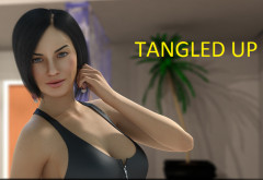 Tangled Up Ver. 2.0 | Download from Files Monster