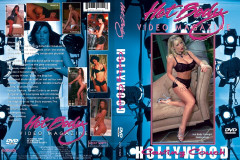 Hot Body Video Magazine: Hollywood Casting Couch  | Download from Files Monster
