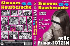 Simones Hausbesuche 24 | Download from Files Monster