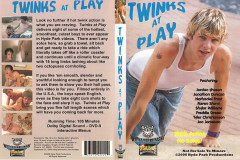 Twinks at Play | Download from Files Monster