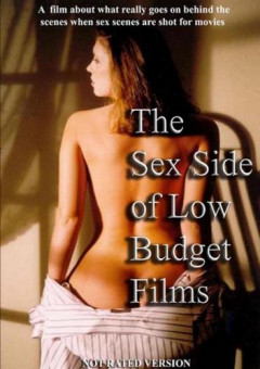 The Sex Side Of Low Budget Films Unrated Editio | Download from Files Monster
