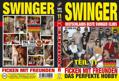 Swinger Report  11 | Download from Files Monster