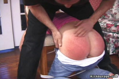 Savage Spanking: Keegan | Download from Files Monster