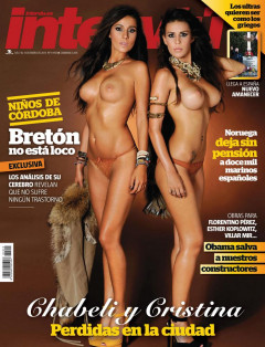 Interviu - 26 Magazines | Download from Files Monster