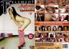 Asian Insemination 6   Download from Files Monster
