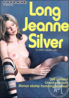 Long Jeanne Silver | Download from Files Monster
