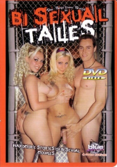 Bi-sexual Tales | Download from Files Monster
