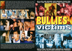 Bullies & Victims   Download from Files Monster