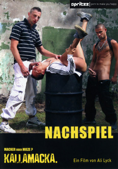 Nachspiel | Download from Files Monster